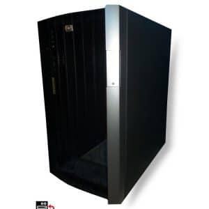 HP Serverschrank